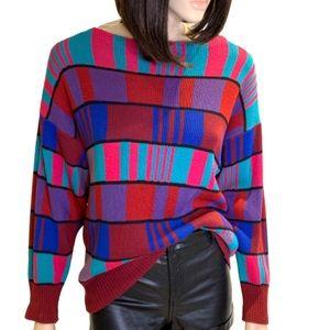 St Michael Vintage Sweater Size M/L